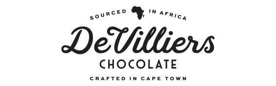 De Villiers Chocolate