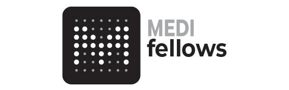 MediFellows App