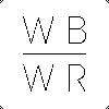 webwiser-light