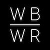 Webwiser